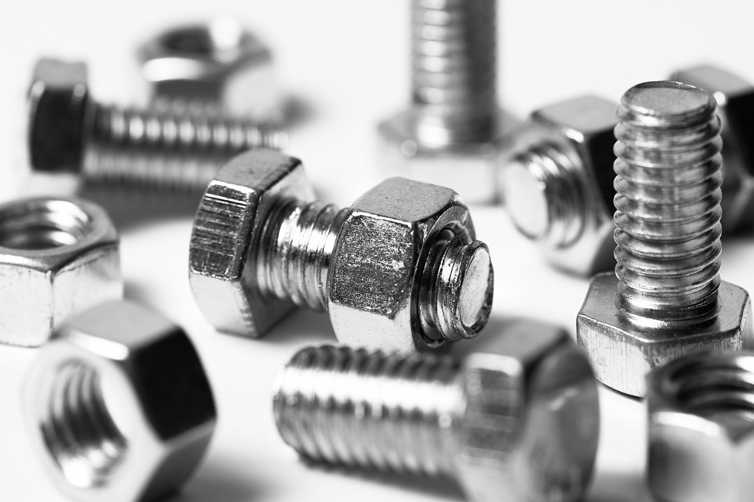 Who Sets the Standard? A Guide to the Standards Organizations Governing Fasteners