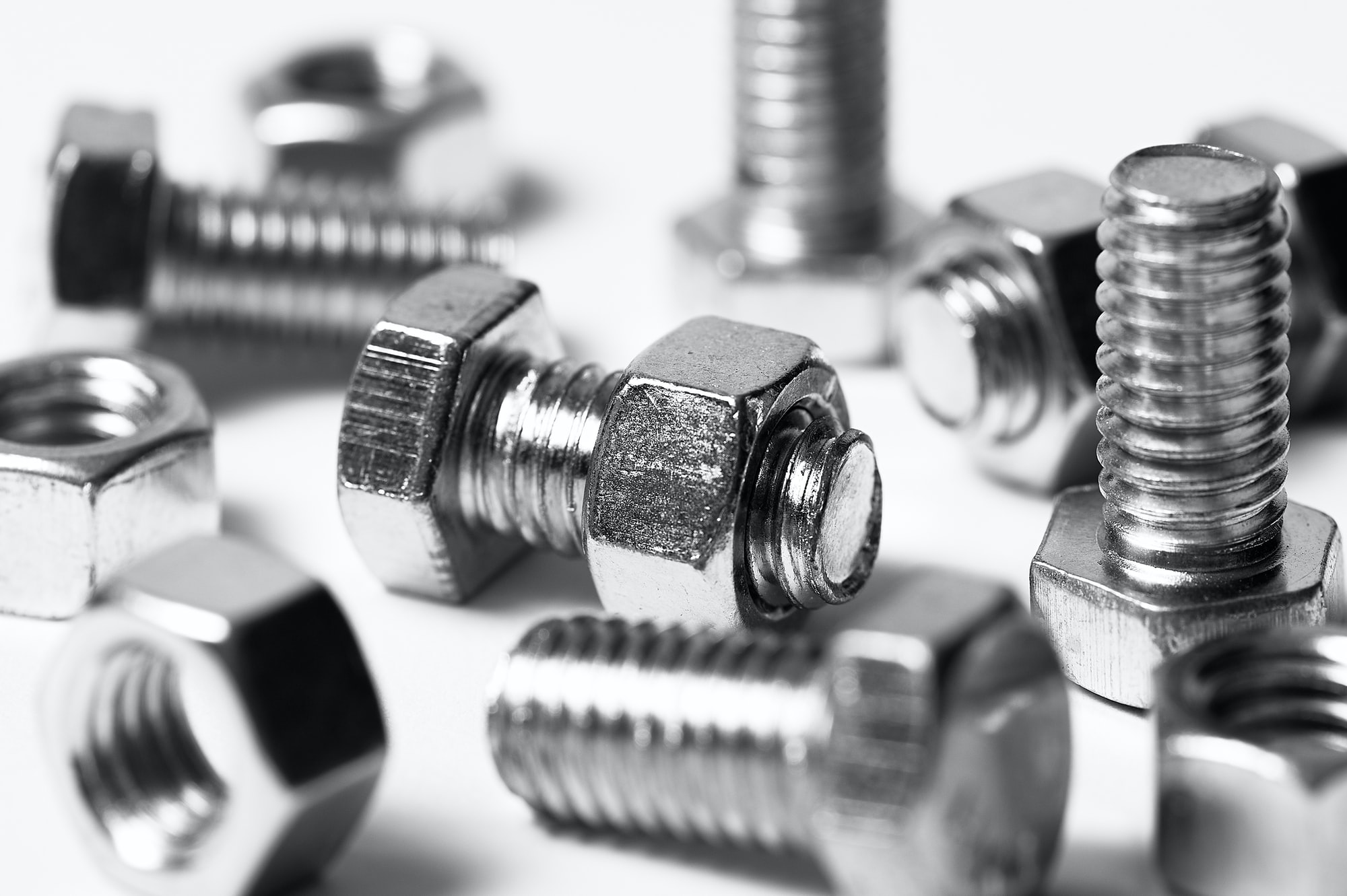 The nuts and bolts of sales enablement
