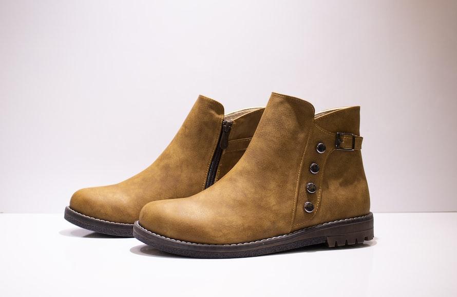 The 30 Best Fair Trade Shoe Brands for Women