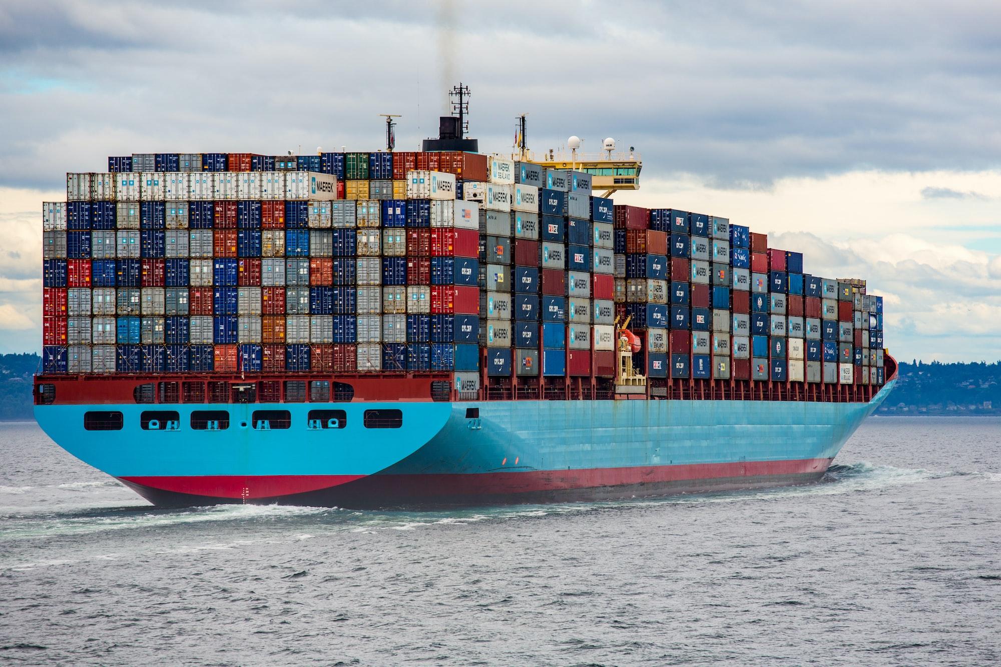 यूएई, यूके और आस्ट्रेलिया को 500 बिलियन डॉलर का निर्यात करेगा भारत!