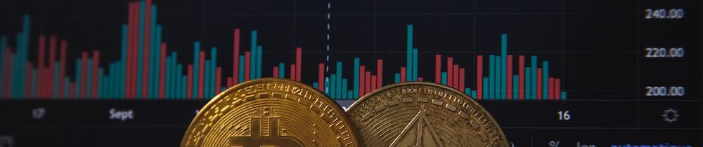 Gold BCR header image