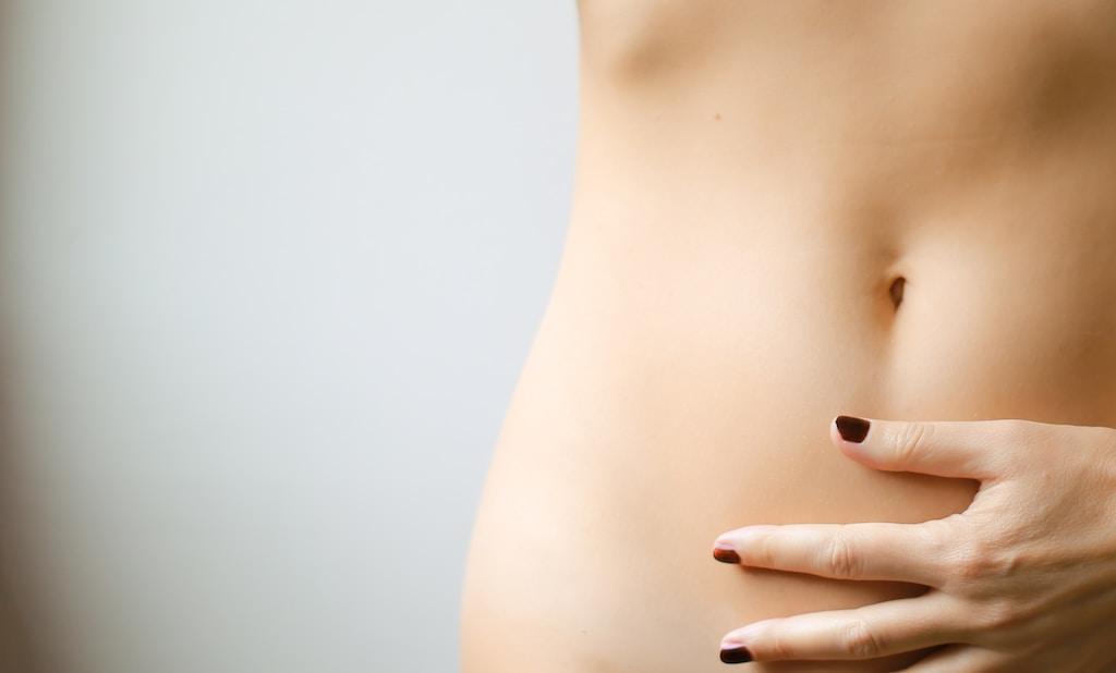 מזונות להגברת  קצב חילוף החומרים בגוף