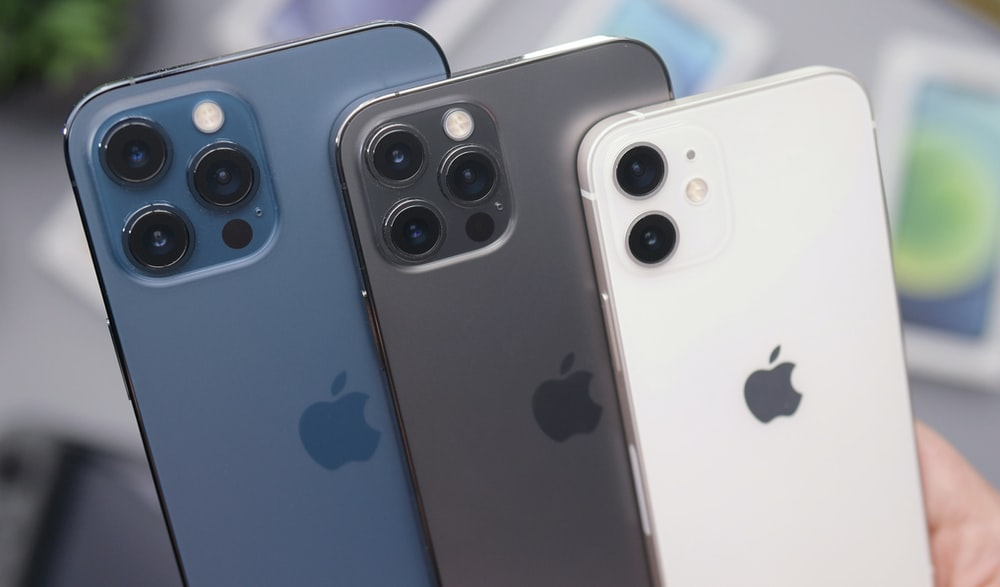 Apple Iphone Pictures | Download Free Images on Unsplash