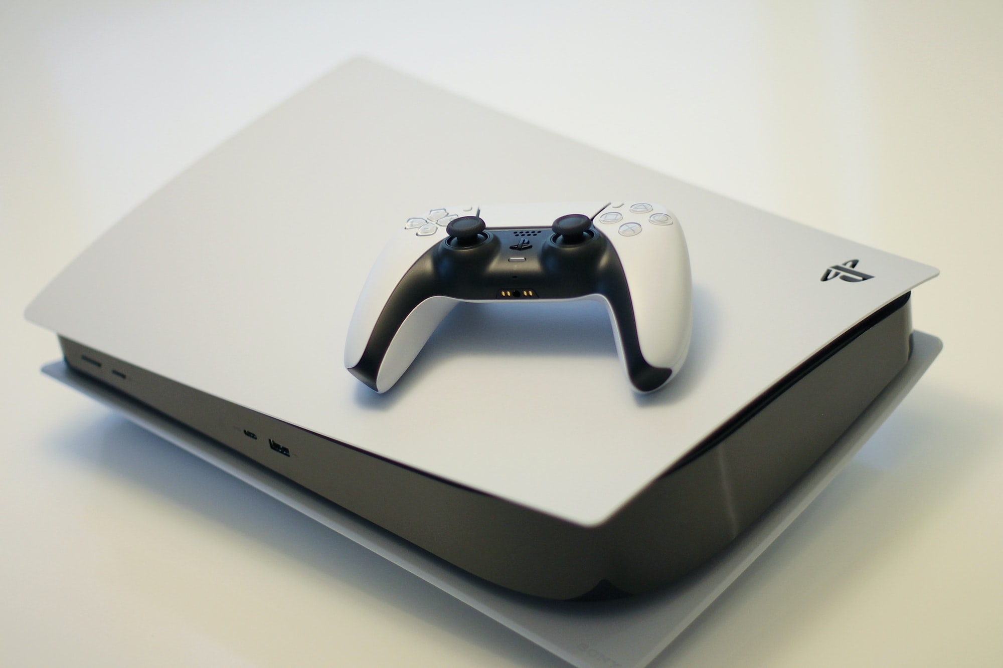PlayStation 6 rumored to be able to render seven web pages at 30fps simultaneously