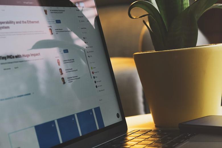 Bagaimana Website Bekerja