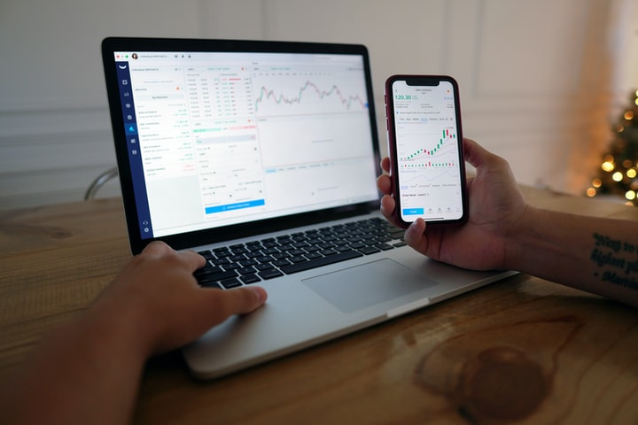 How to choose a Forex broker?