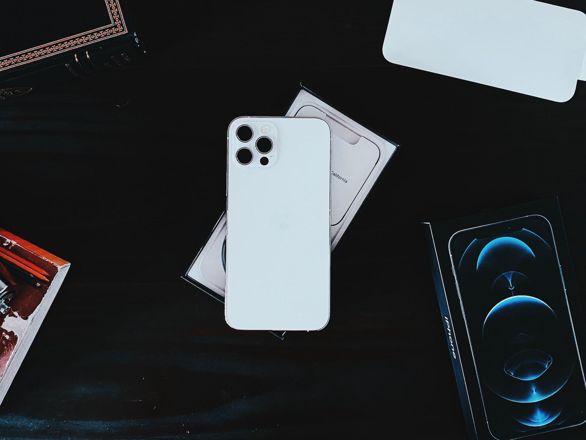 Quando serão lançados os novos iPhones?