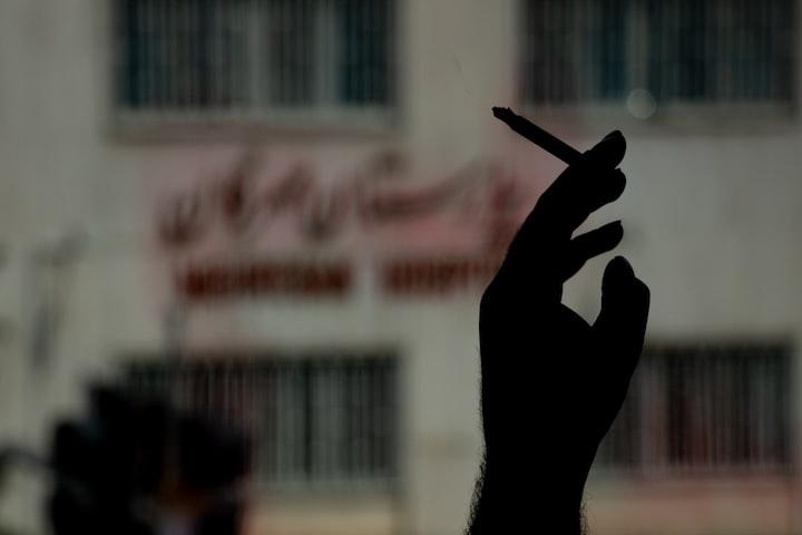 10 Powerful Tips to Stop Smoking