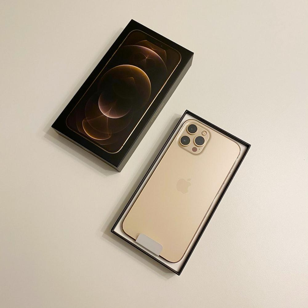 silver ipod nano 6 th gen