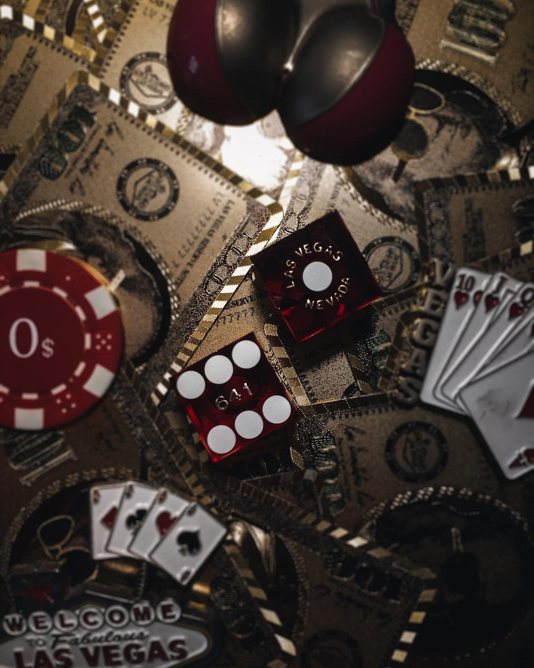 Problemy z blokowaniem dostępu stron hazardowych