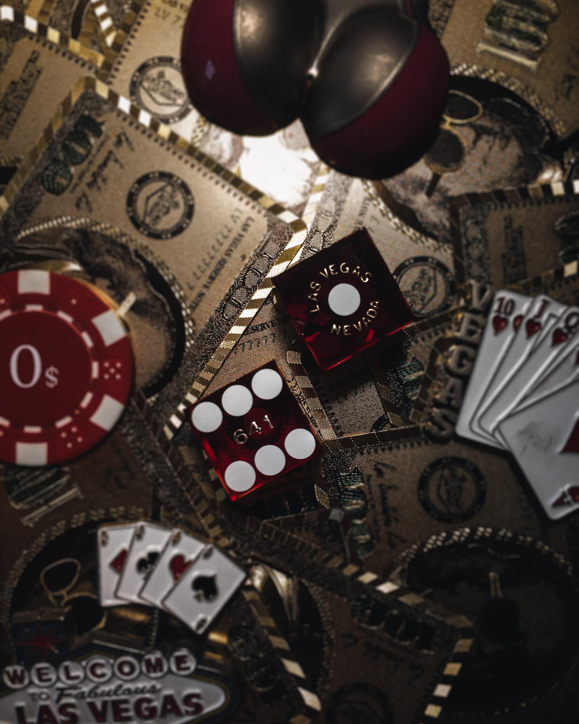 Estrazioni Lotto, Superenalotto e 10eLotto 27/05/21: i numeri vincenti