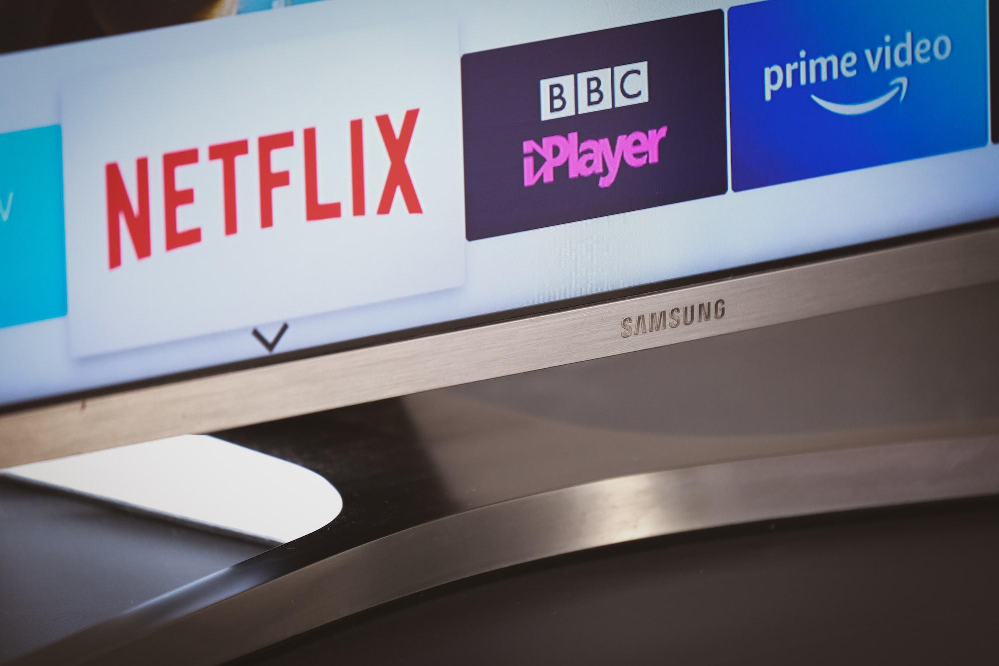 Samsung planeja nova entrada no setor de jogos em nuvem