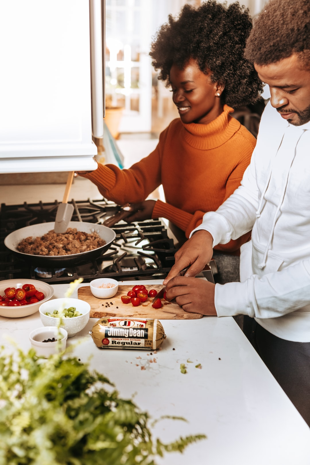 5 New York Cooking Classes to Get You Through This Winter