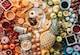 Allergen Checklist for Food Suppliers or Manufacturers
