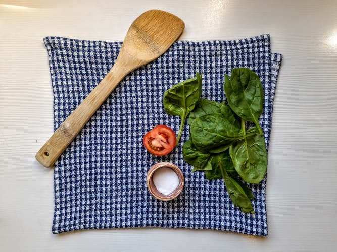 spinach, spinach a superfood, superfood, health benefits of spinach, benefits of spinach, spinach and diet, spinach and fitness, spinach and health, spinach and wellness