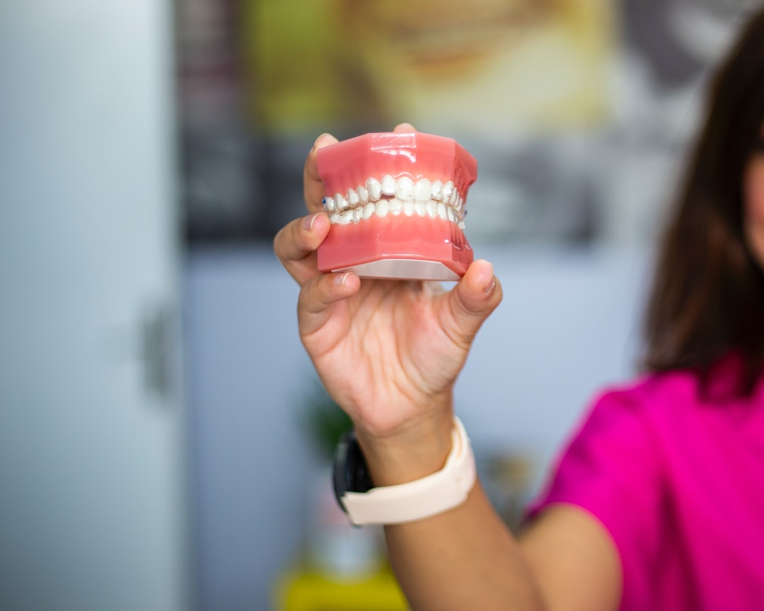 Tooth Loss Statistics and Dental Implant Solutions