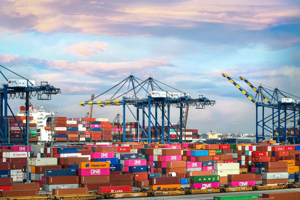 How is supply chain management defined and why is it necessary?