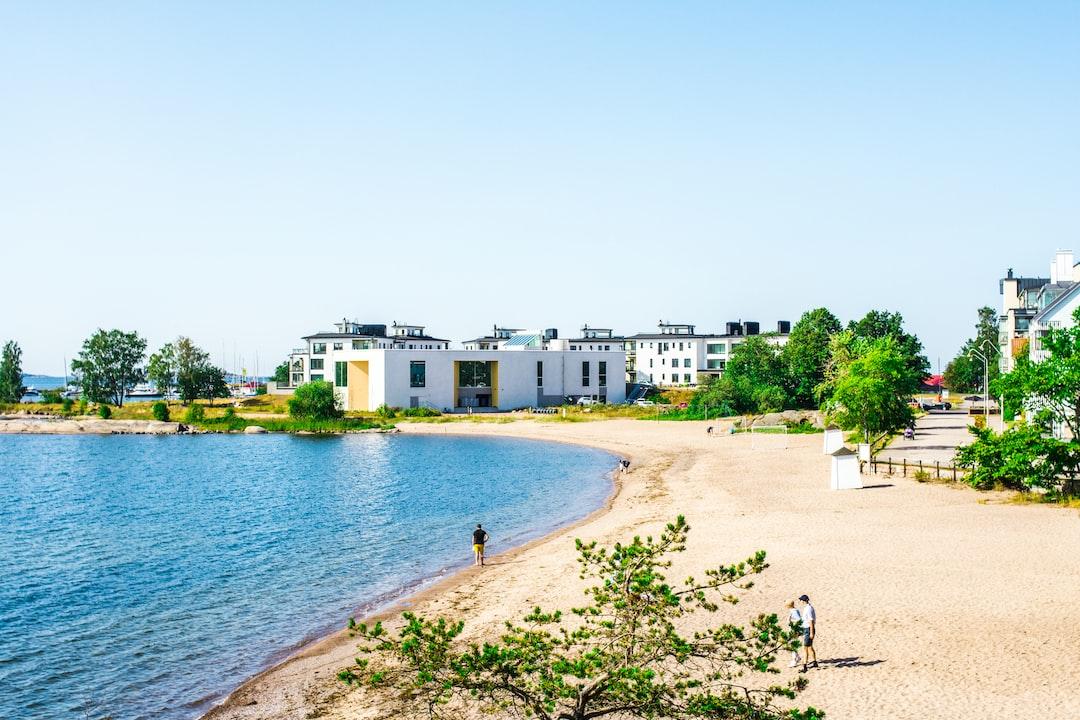 Regatta Bay