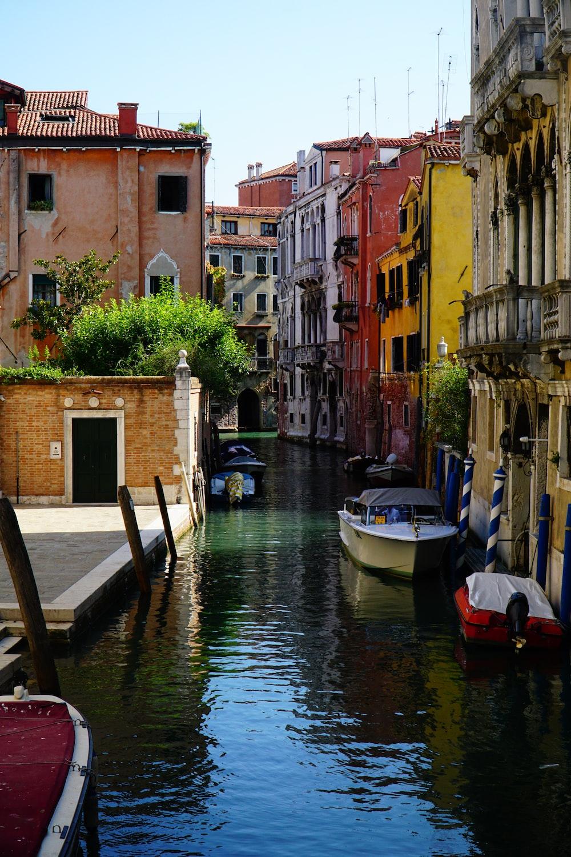 Venedig Pictures Download Free Images On Unsplash