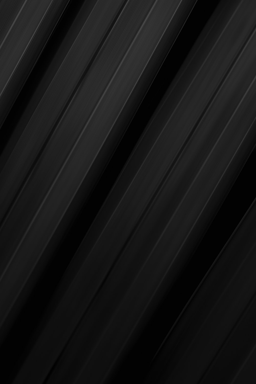 350 Black Texture Pictures Hq Download Free Images On Unsplash