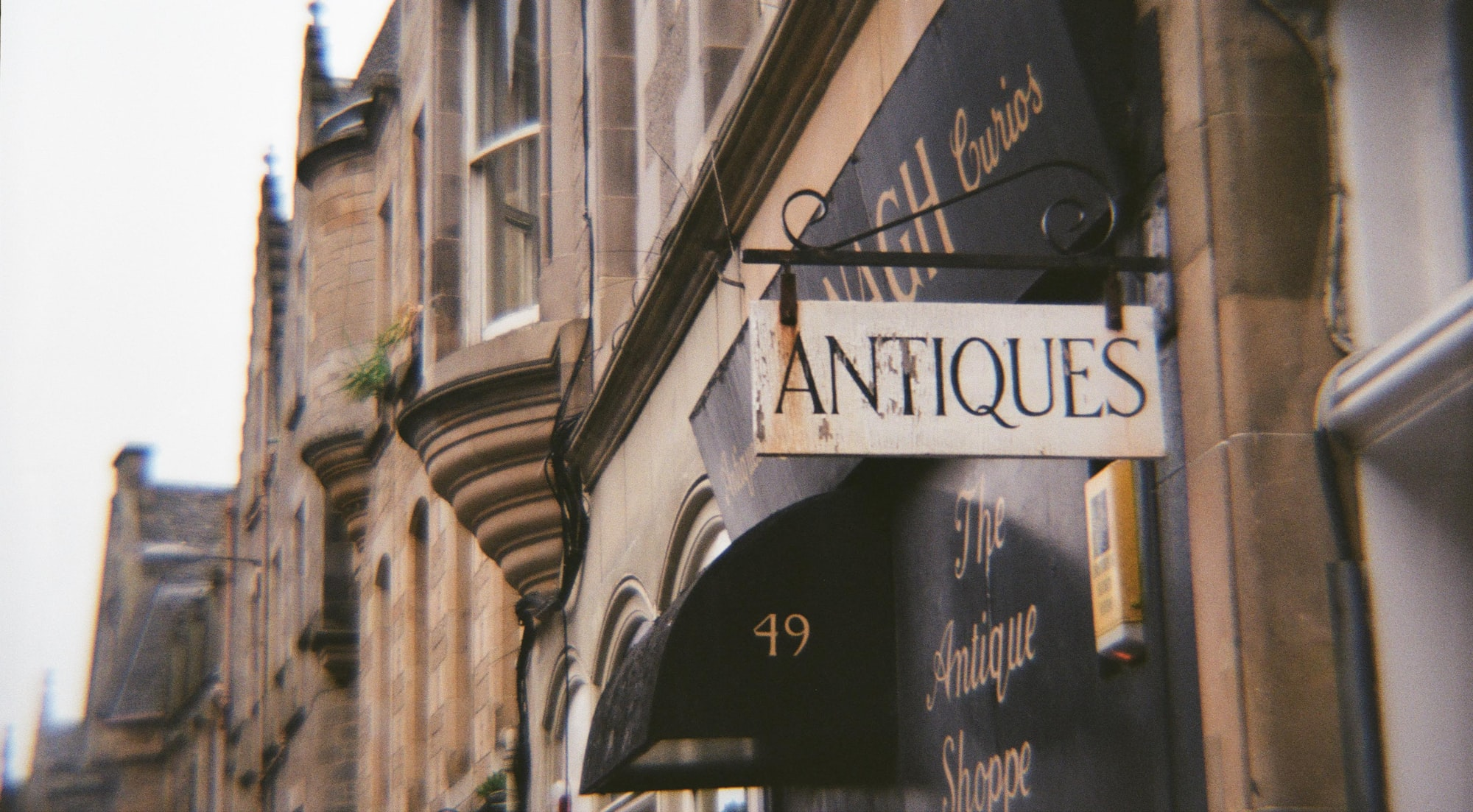 How to stream Antiques Roadshow on BBC iPlayer from abroad