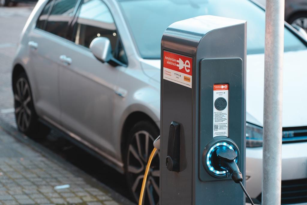 Ricalibrare fonti di energia