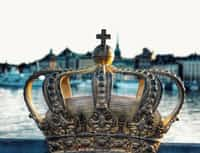 The Four Kingdoms (new sim ig) sim stories