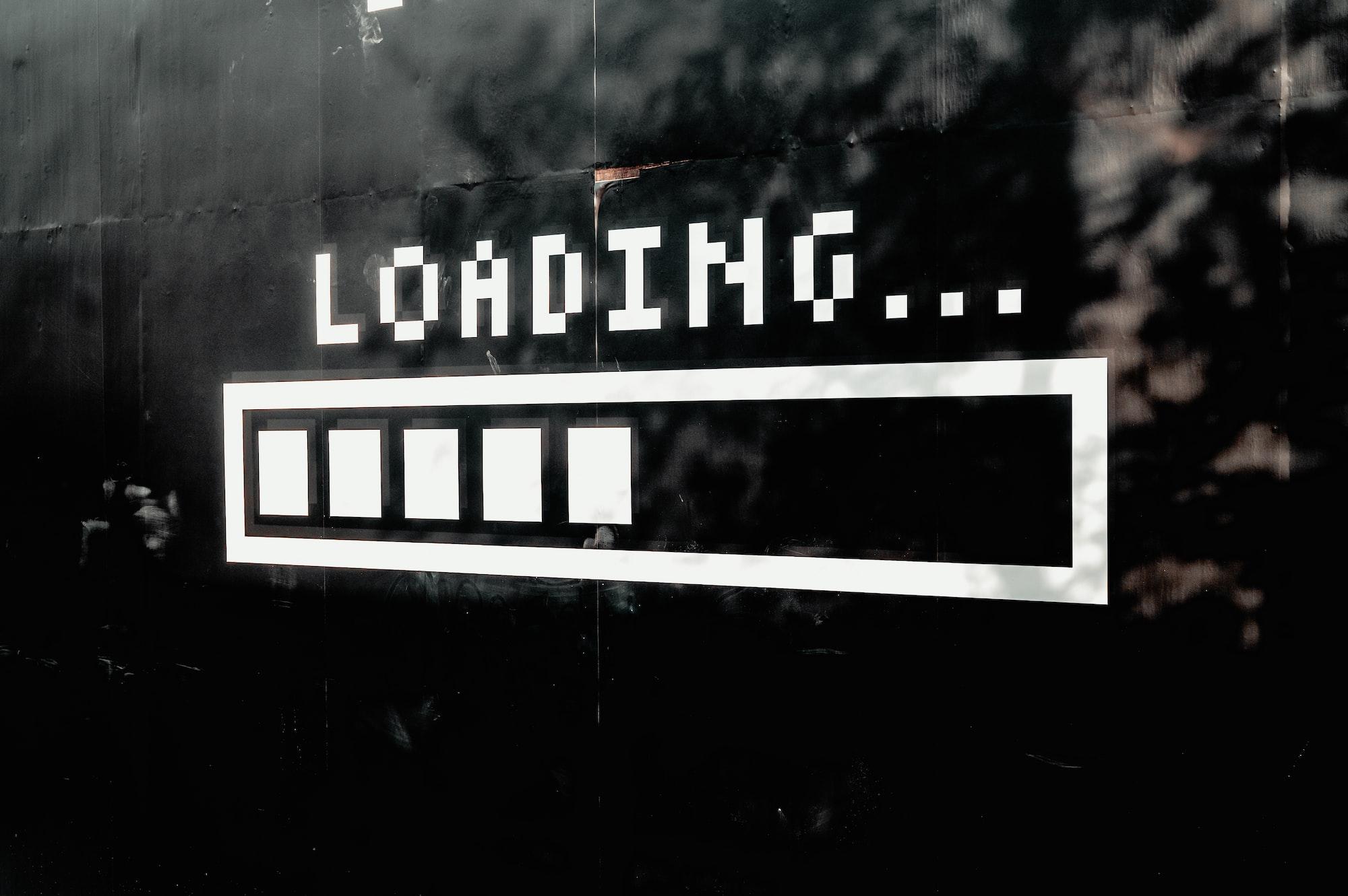 Website Hacks For 10X Faster Loading and 100% Uptime