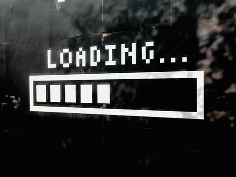 Customizing the Nuxt Loading Component