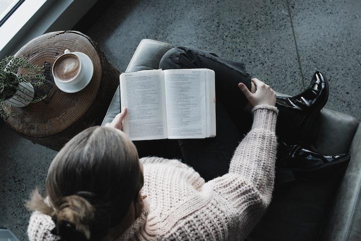 3 Obscure Modern Classic Novels by Women