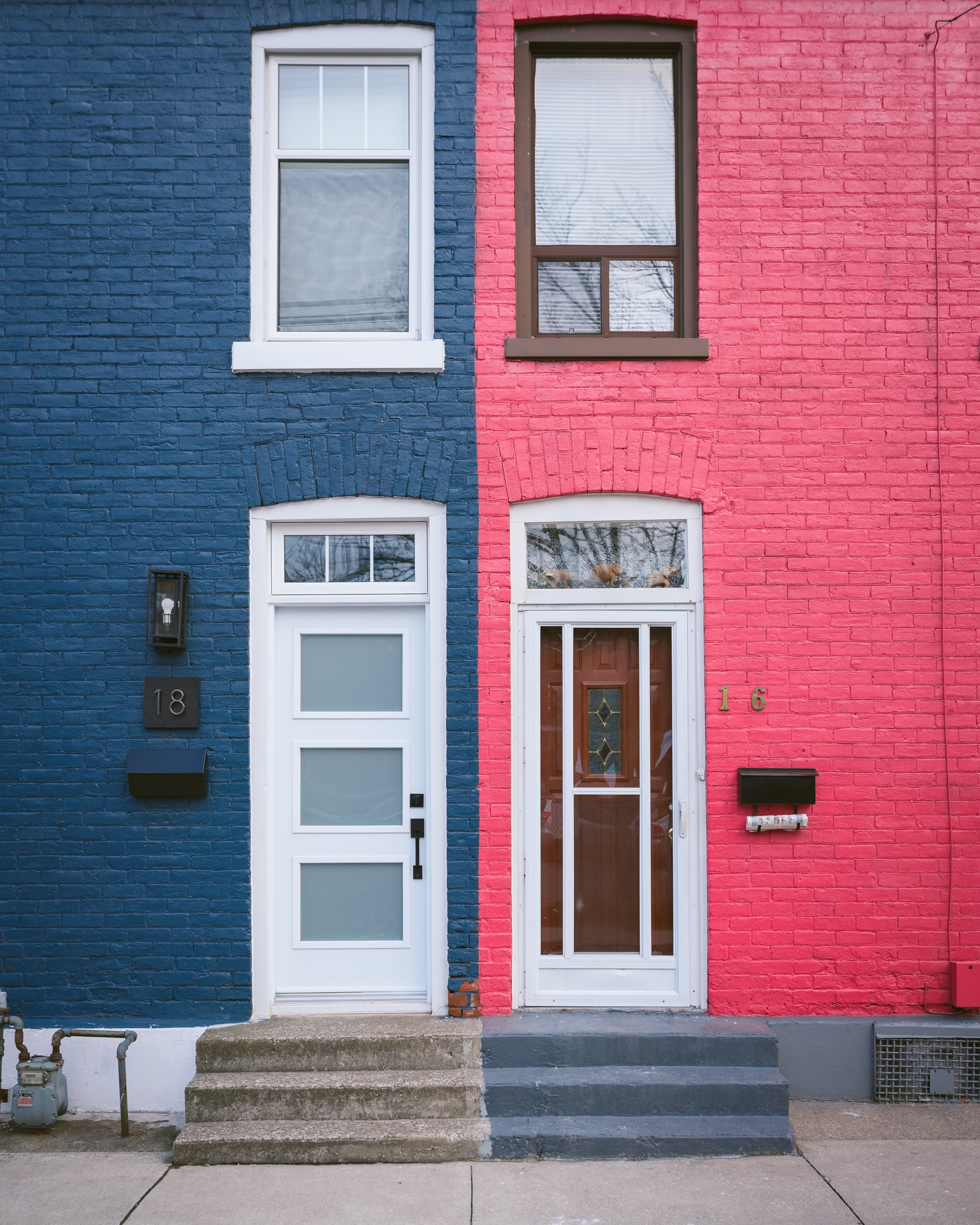 Myths about Homeownership