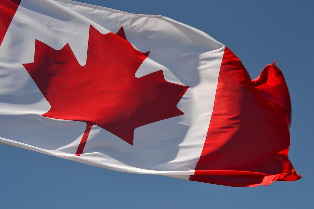 Nhập cư Canada với 6 lộ trình mới