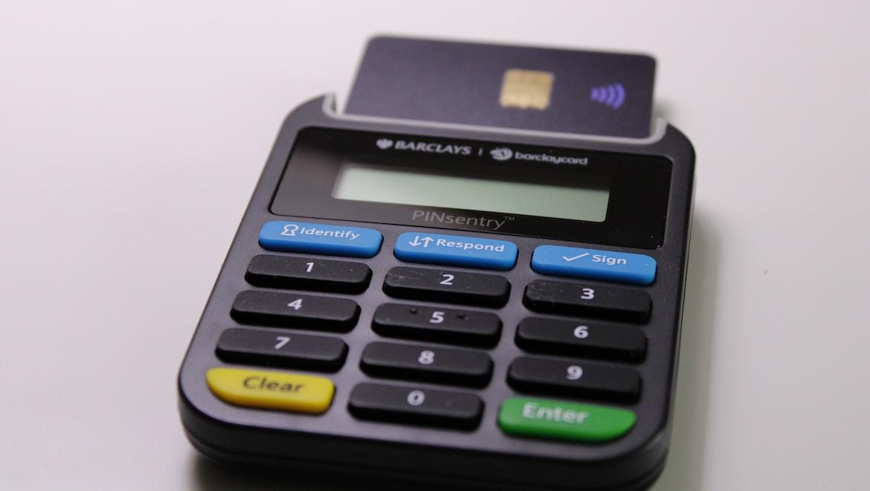 Avis sur Monabanq la banque en ligne