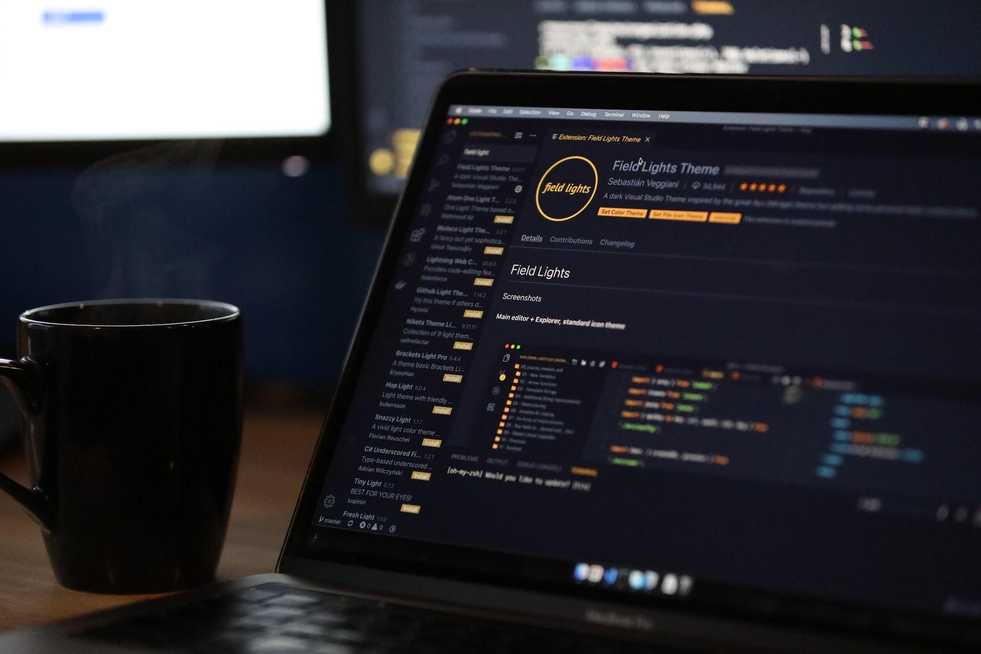 Timeflow SaaS - A Low Code Alternative To Flink or Kafka Streams