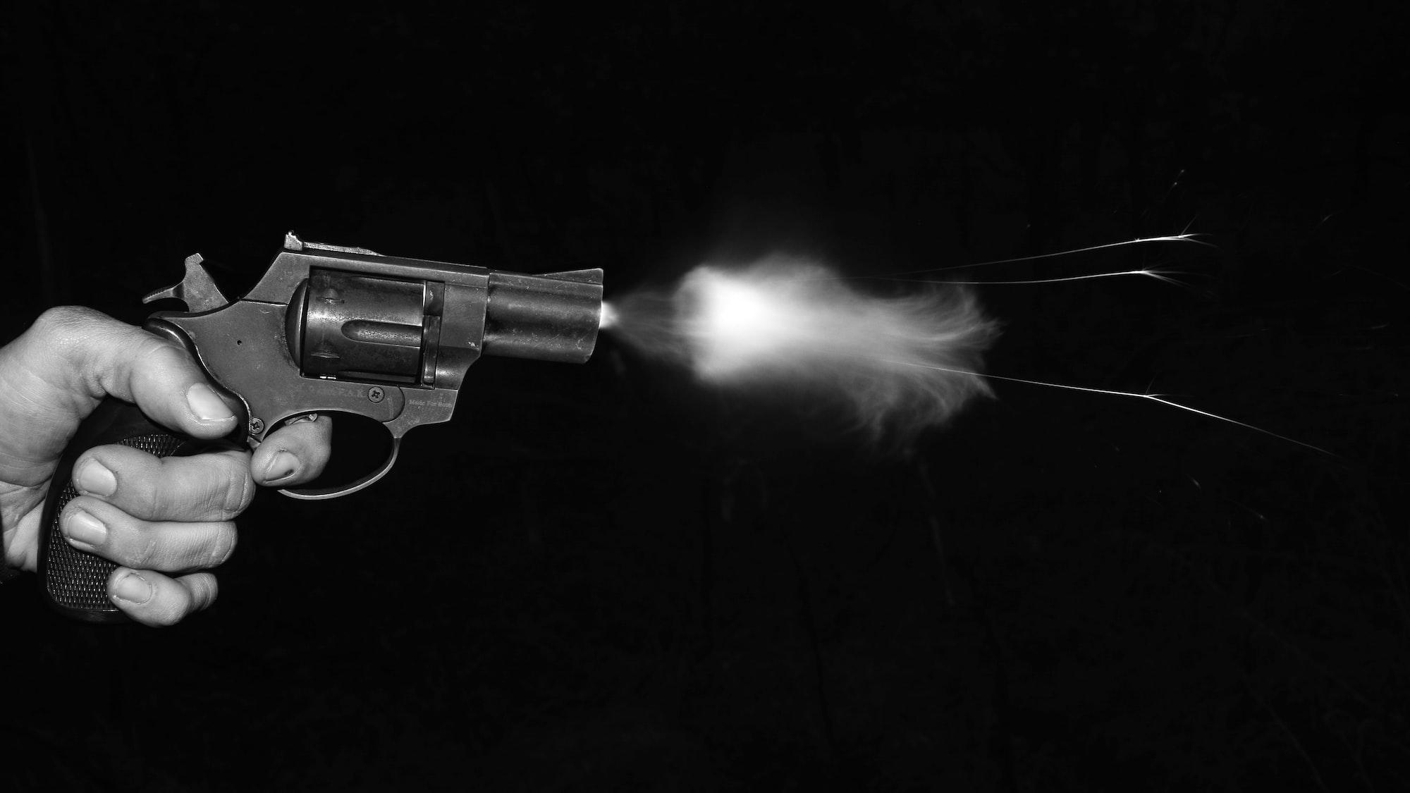 सिखों की हत्या पर जांच एजेंसियों के निष्कर्ष से संतुष्ट नहीं सिख संगठन