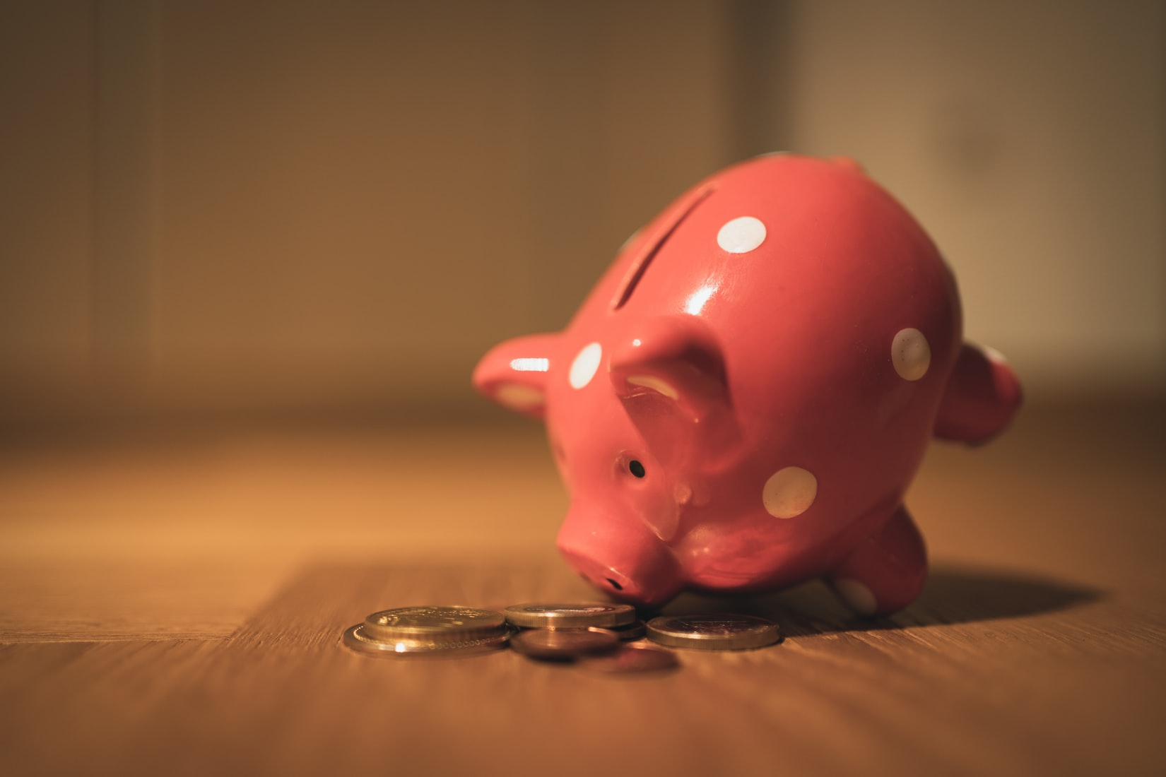 How difficult it is to open a bank account in Sweden?