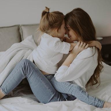 No, I'm Not A Mom Who Can 'Do It All', But Here's What I'm Doing Instead