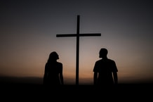 """Sad: New Survey Says Nearly 70% of """"Born-again"""" Christians Say Other Religions Can Lead to Heaven"""