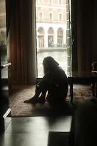 broken heart... sad stories