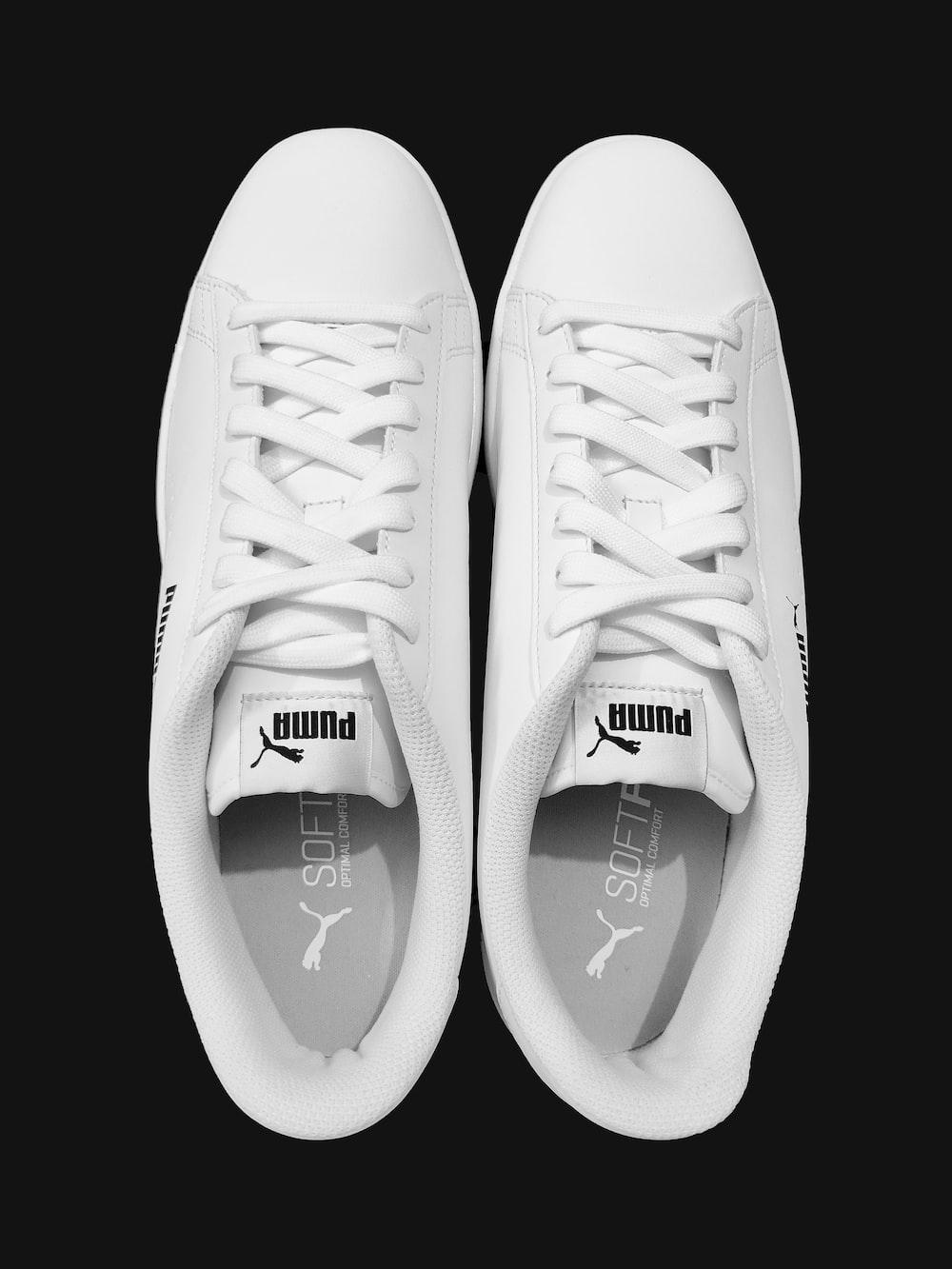 white adidas yeezy boost 350