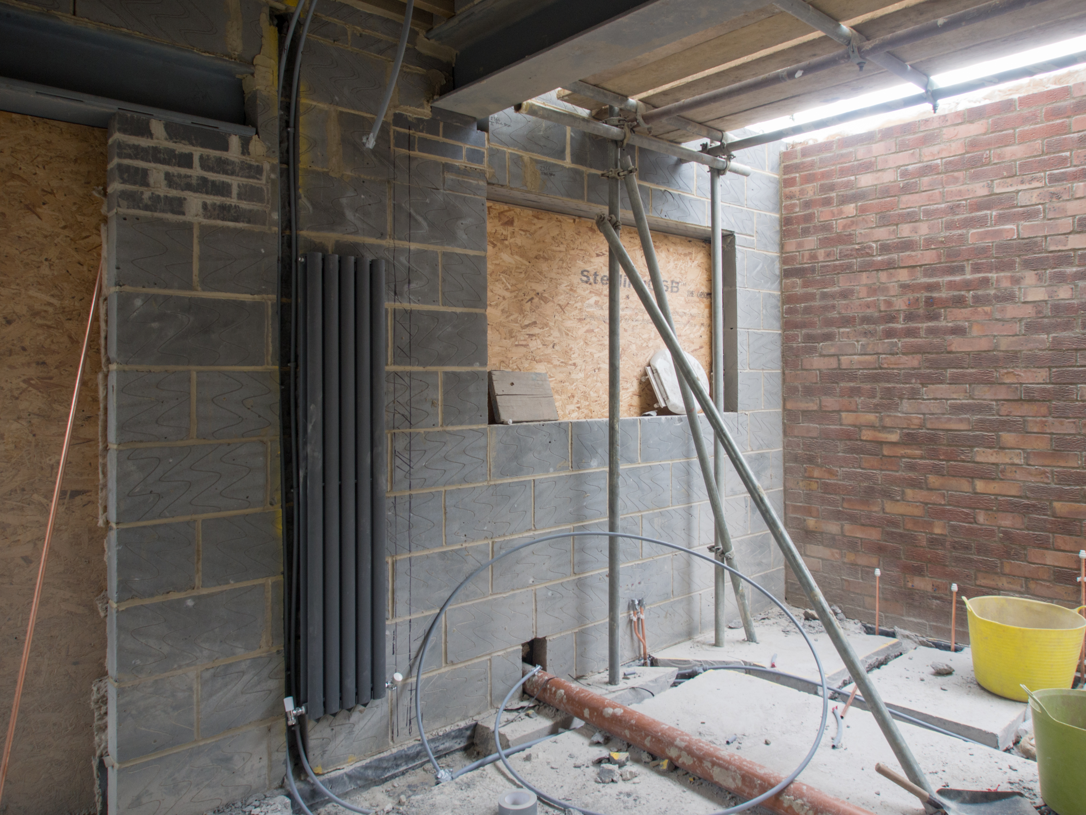 building work, building project, building, extension, builders, home improvement, grand designs, builders, home extension, house, home, home upgrade, update,