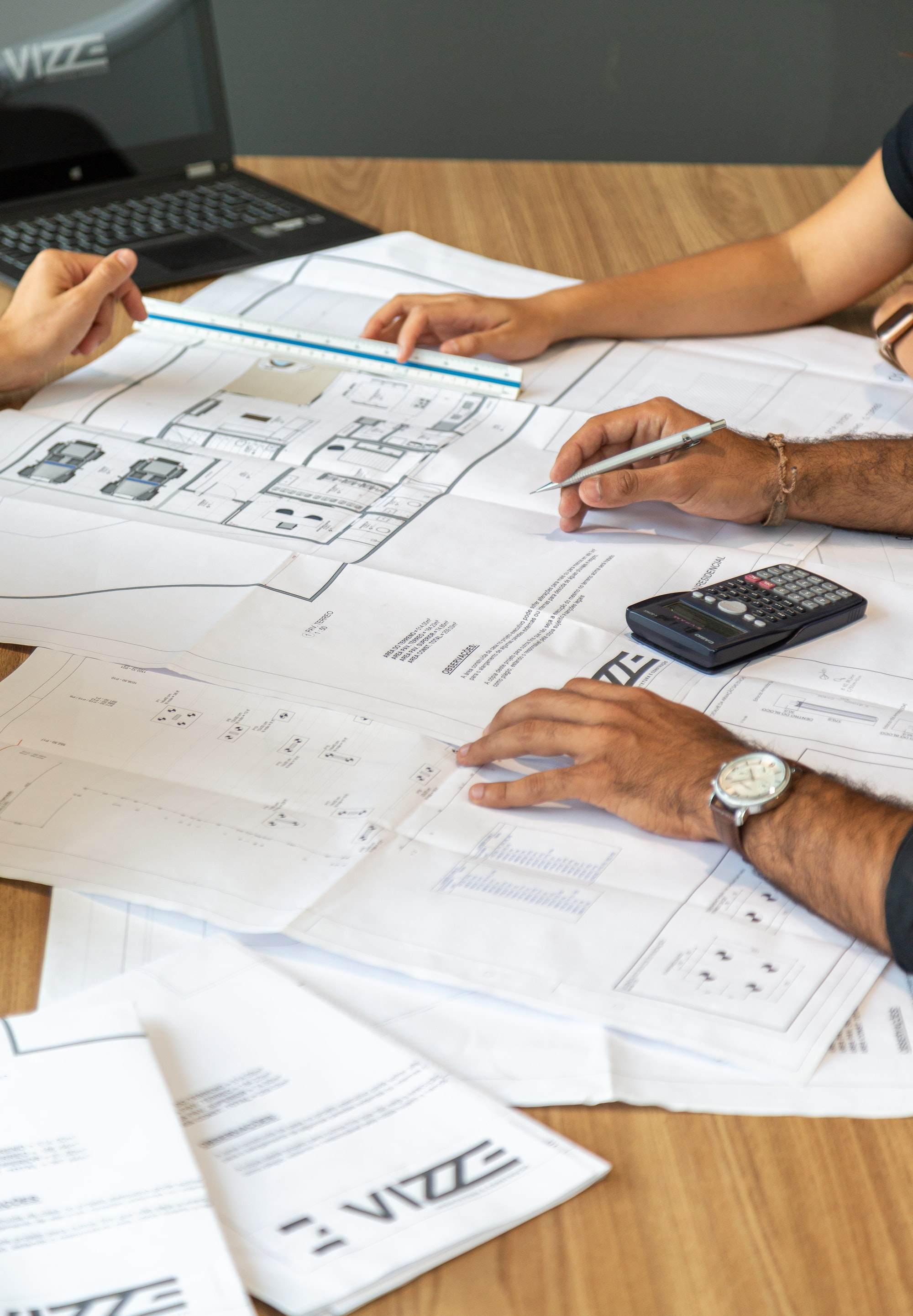 The Lazy Leader's Guide to Project Schedule and Cost Estimation