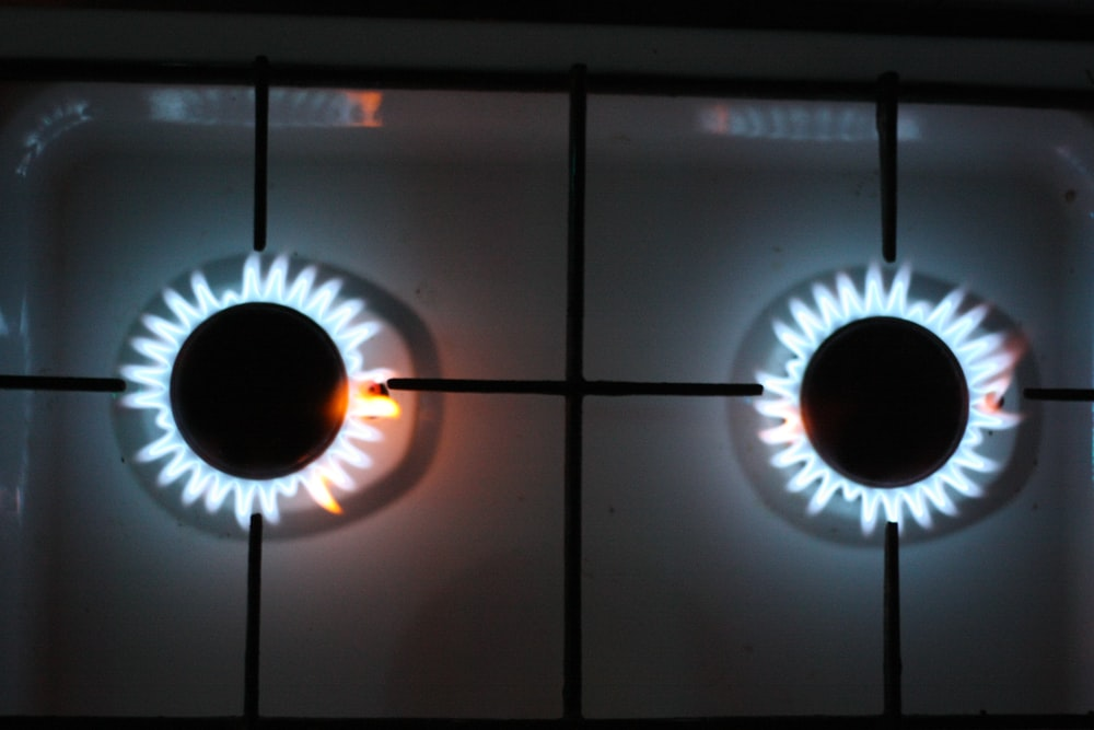 tarifa gas iberdrola
