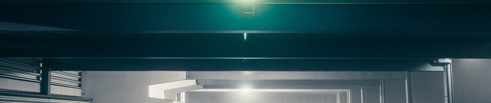 Syscoin header image