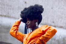 Dove and Crown Coalition to Celebrate Second Annual National Crown Day and Honor Black Women at Inaugural Crown Awards on July 3
