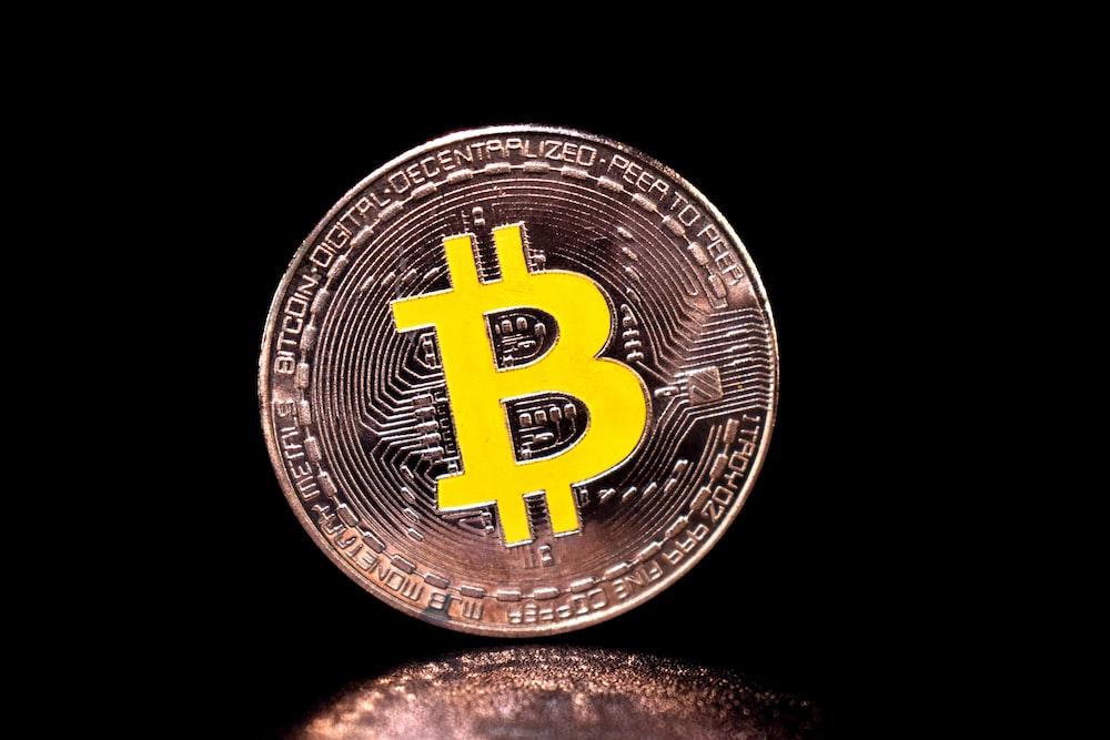 Redeem Cryptocurrency