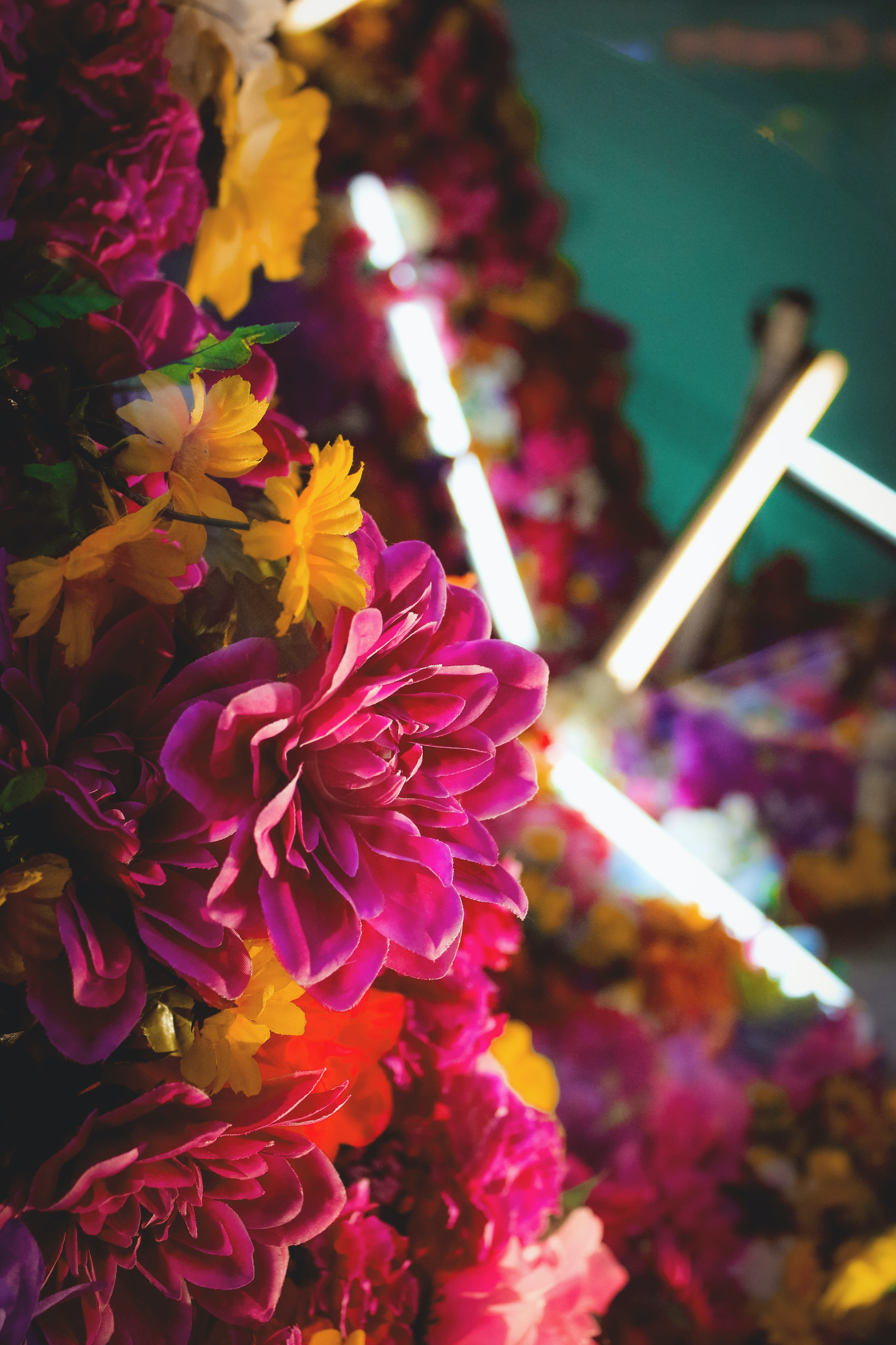 Wildflower Bouquet Pictures Download Free Images On Unsplash