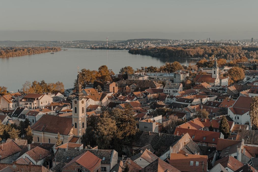Шта нуди тржиште некретнина у Београду?