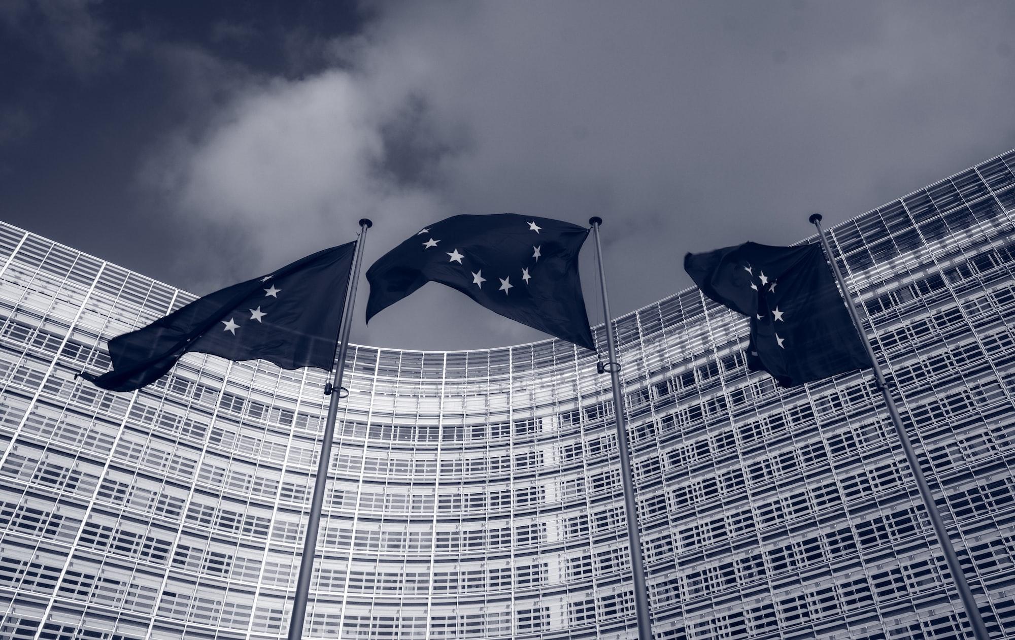 EU verbiedt wallets: feiten en fabels