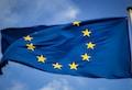 Europatag - Fest von Miteinander für Europa.